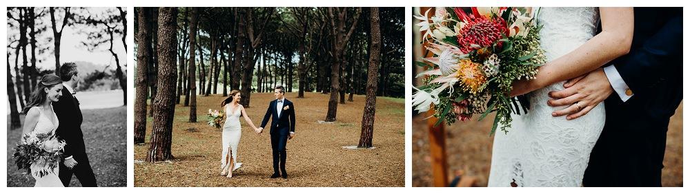 centennial park sydney wedding photographer_0569.jpg