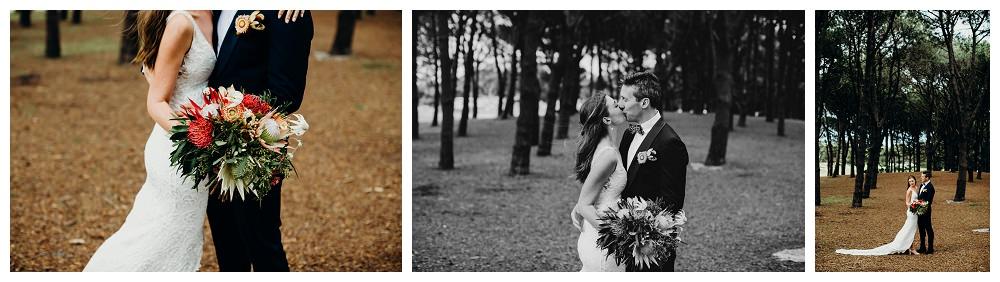 centennial park sydney wedding photographer_0570.jpg