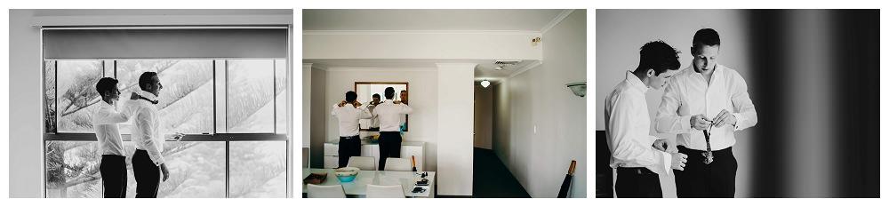 centennial park sydney wedding photographer_0575.jpg