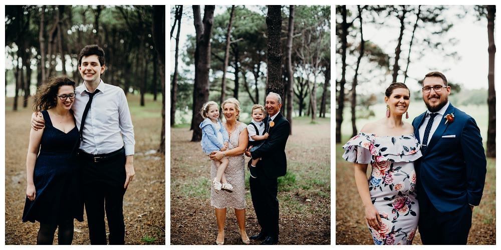 centennial park sydney wedding photographer_0578.jpg
