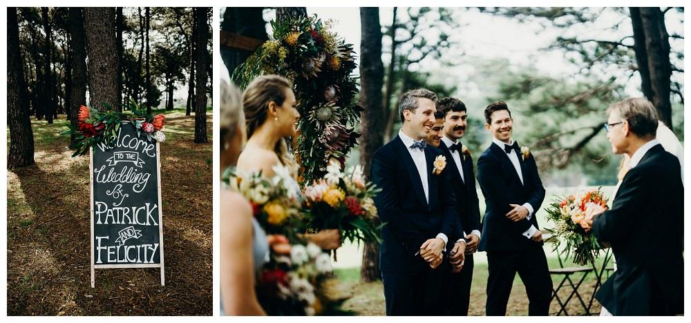 centennial park sydney wedding photographer_0581.jpg