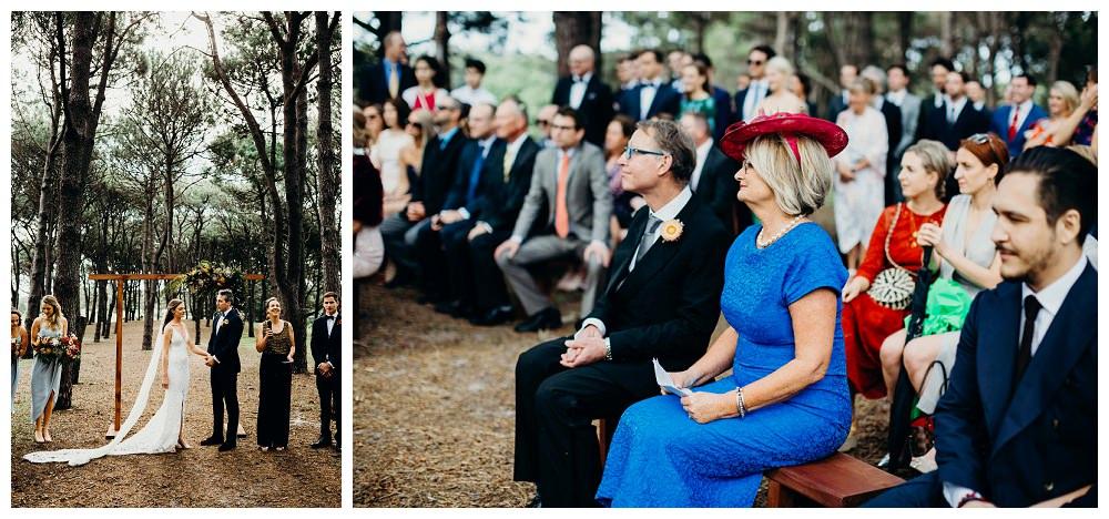 centennial park sydney wedding photographer_0582.jpg