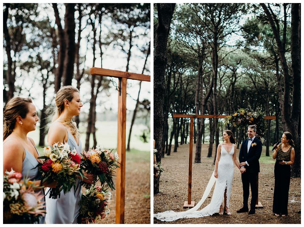 centennial park sydney wedding photographer_0583.jpg