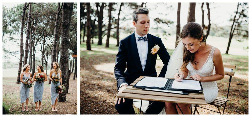 centennial park sydney wedding photographer_0584.jpg