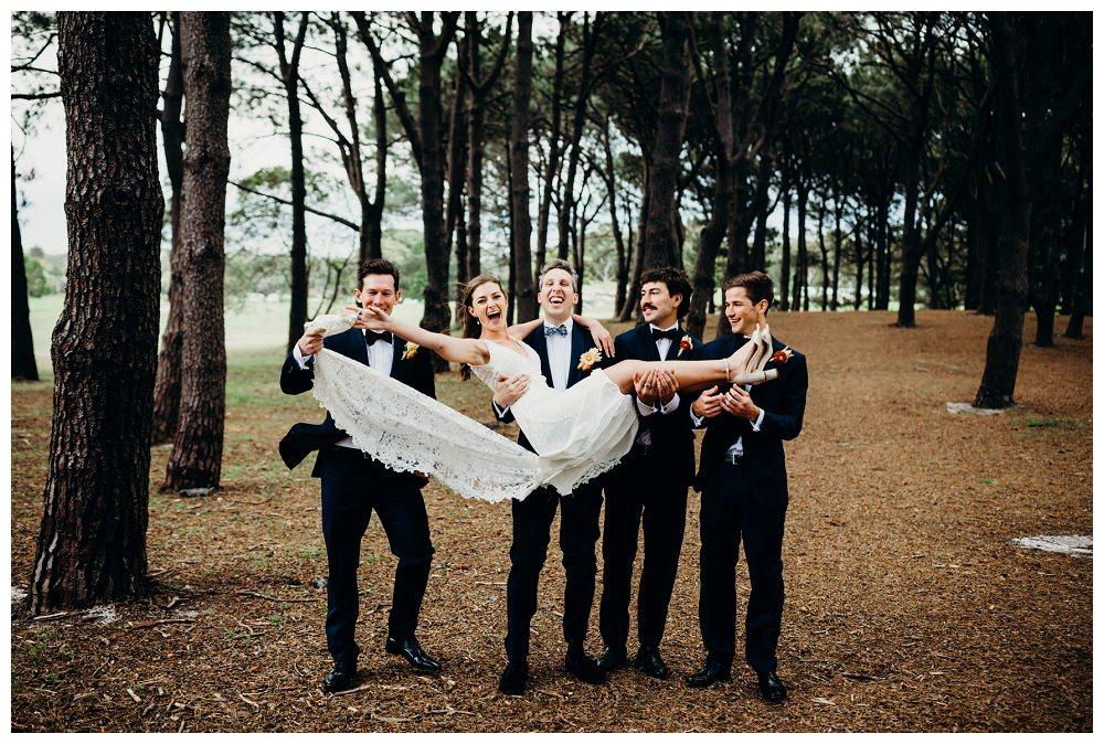 centennial park sydney wedding photographer_0586.jpg