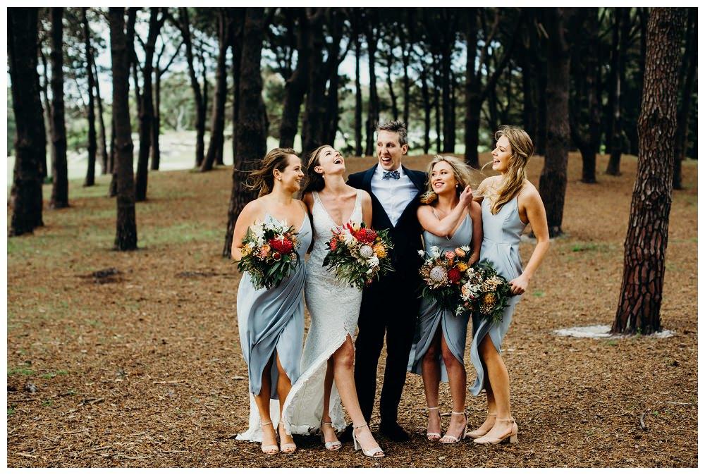 centennial park sydney wedding photographer_0587.jpg