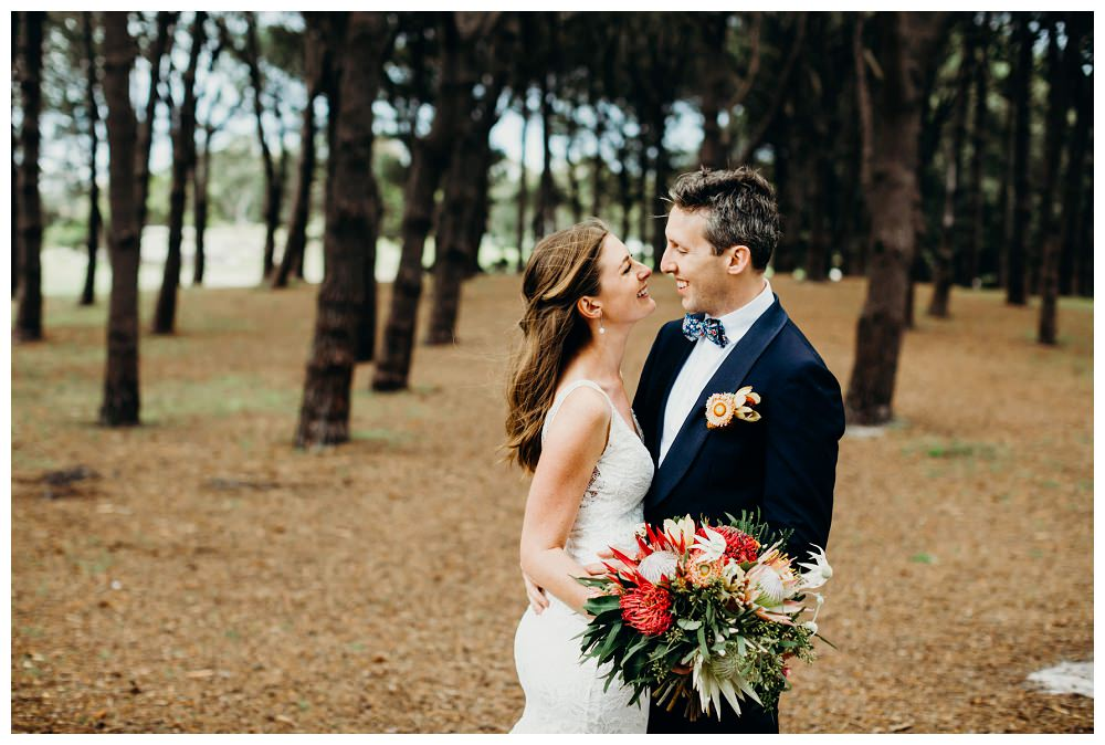 centennial park sydney wedding photographer_0589.jpg