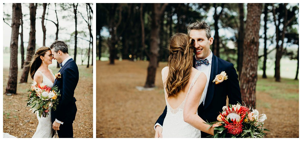 centennial park sydney wedding photographer_0590.jpg