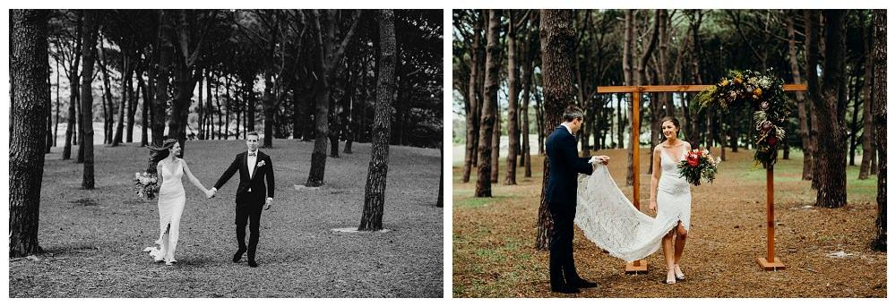 centennial park sydney wedding photographer_0592.jpg