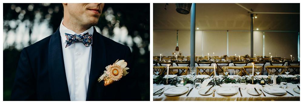 centennial park sydney wedding photographer_0594.jpg