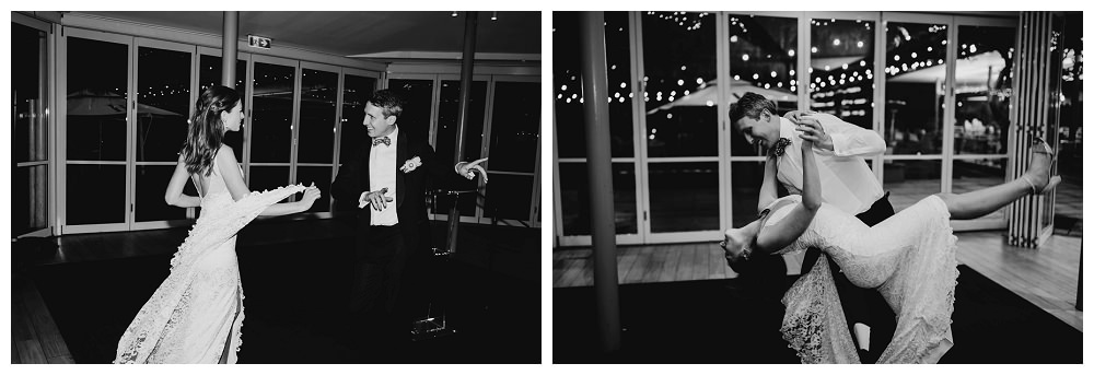 centennial park sydney wedding photographer_0596.jpg