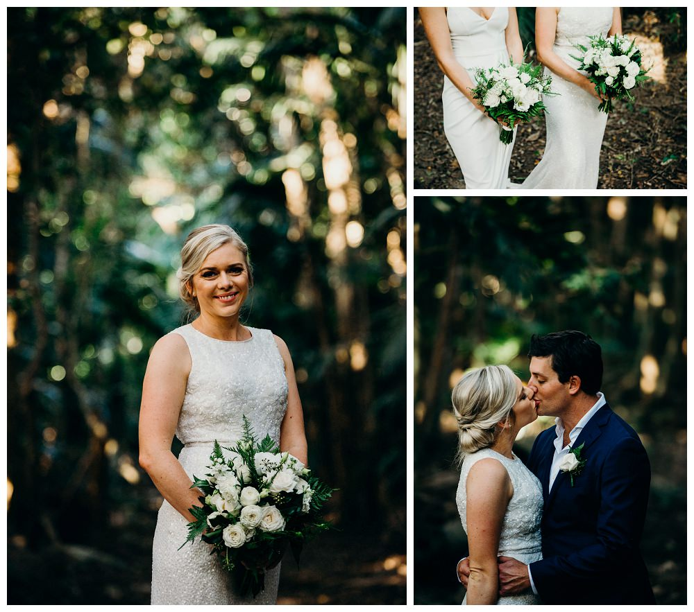 sydney wedding photographer_0618.jpg