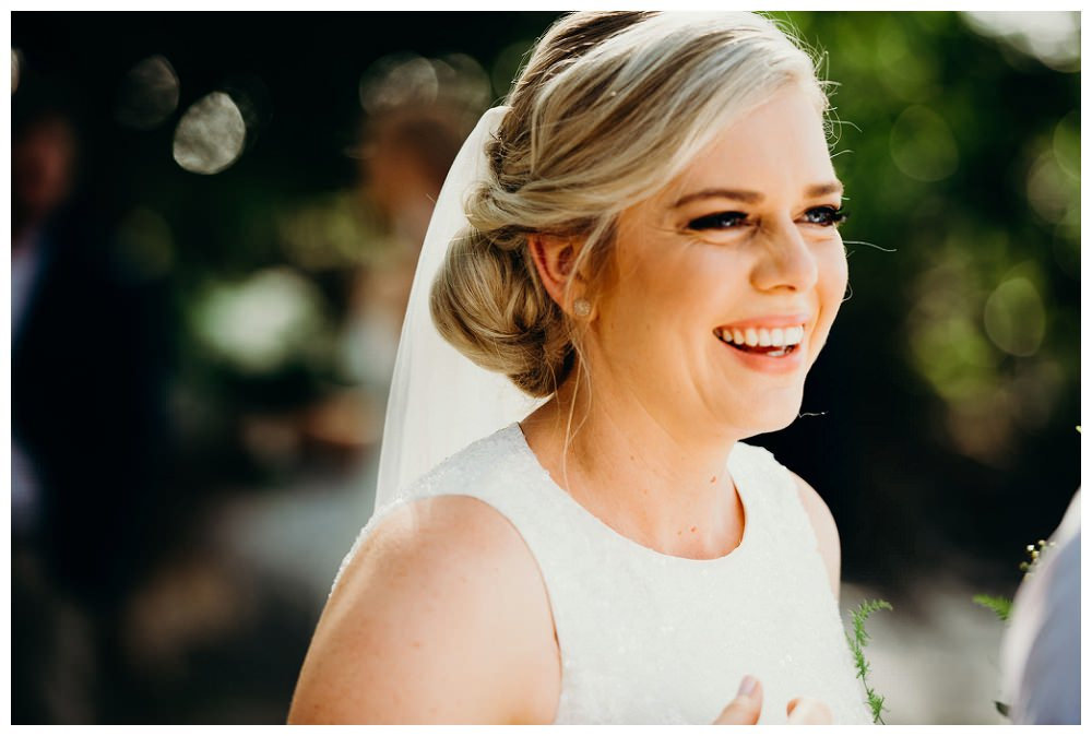 sydney wedding photographer_0619.jpg