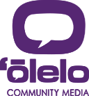 olelo logo