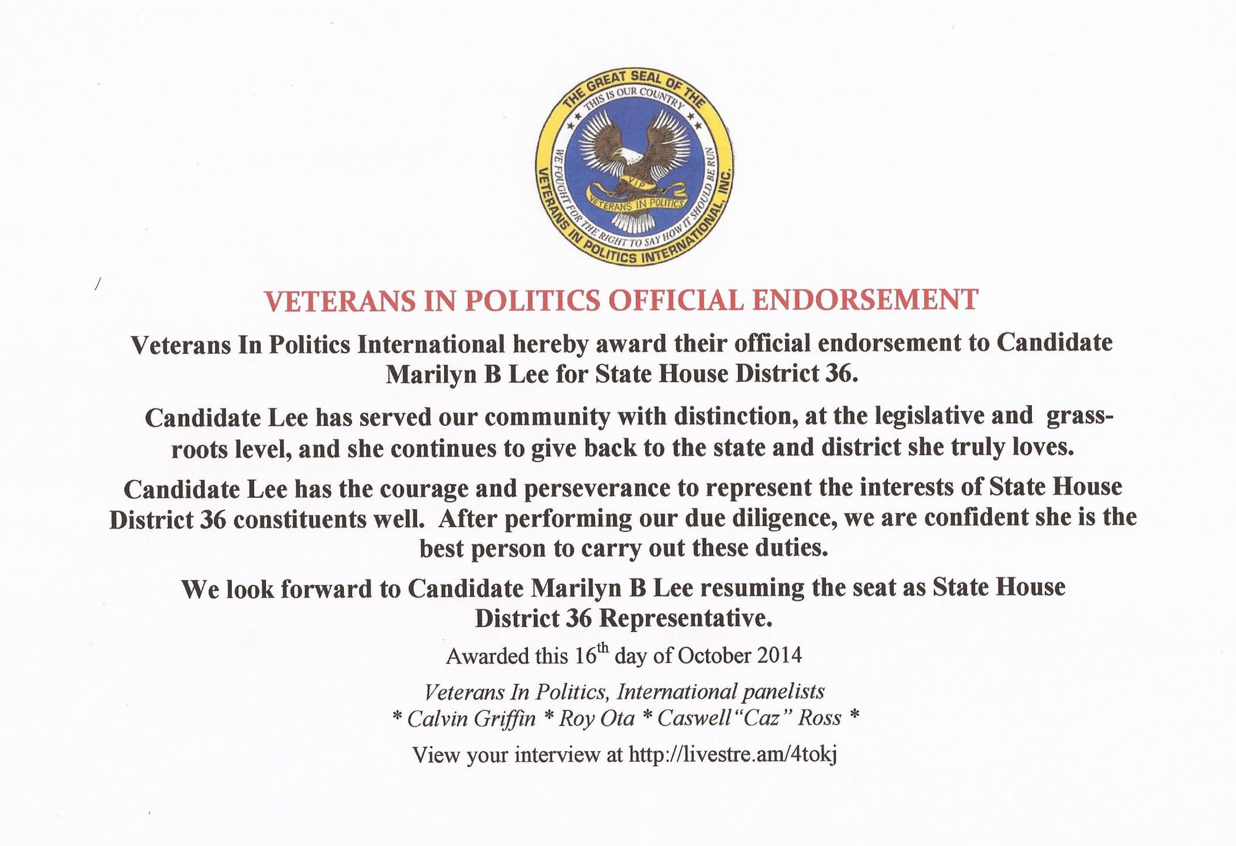 VIPI_EndorsementCertificate.jpg