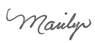 MarilynSignature_FirstNameOnly.jpg