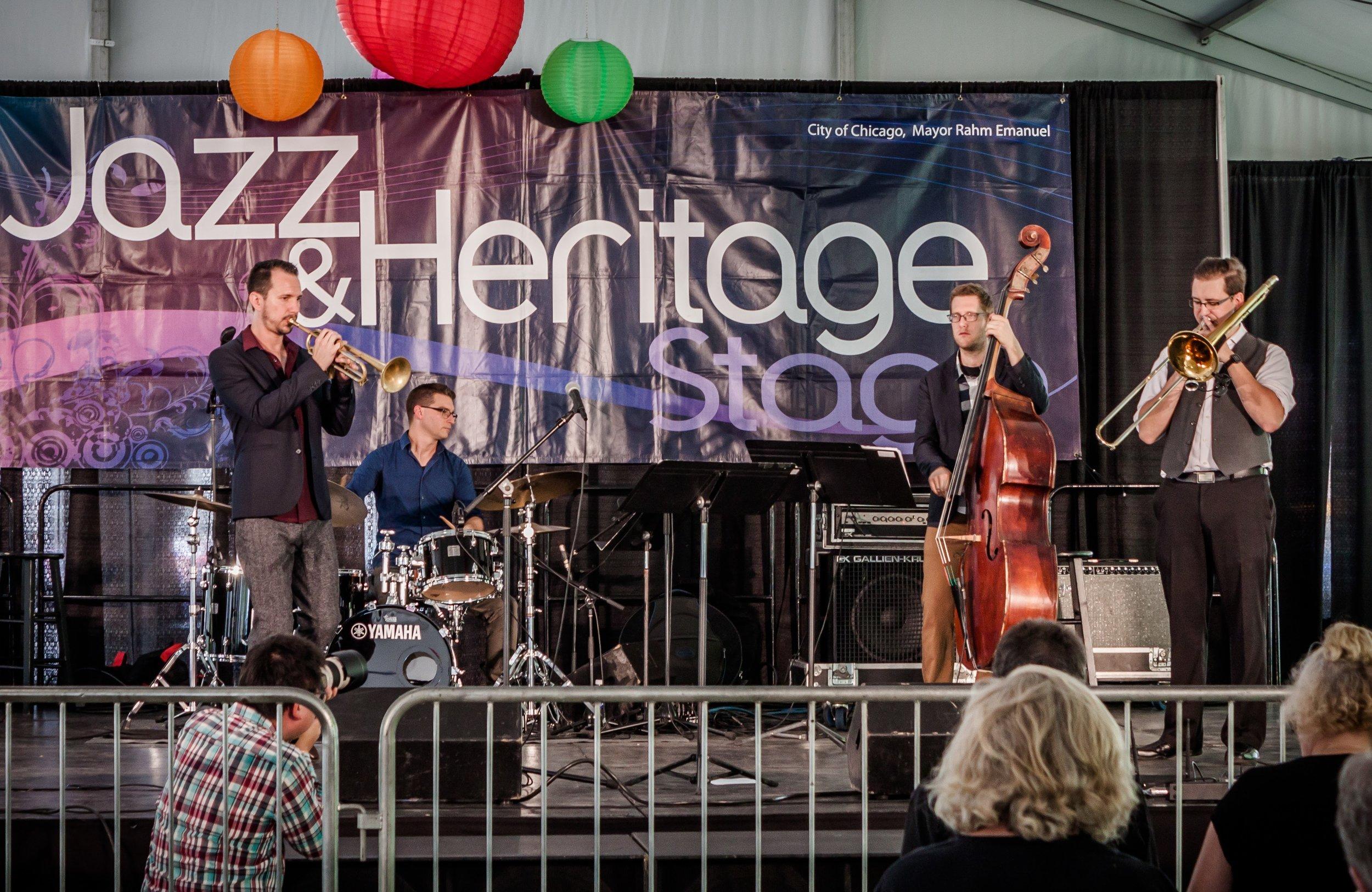 LMQ11, 2016 Chi Jazz Fest.jpg