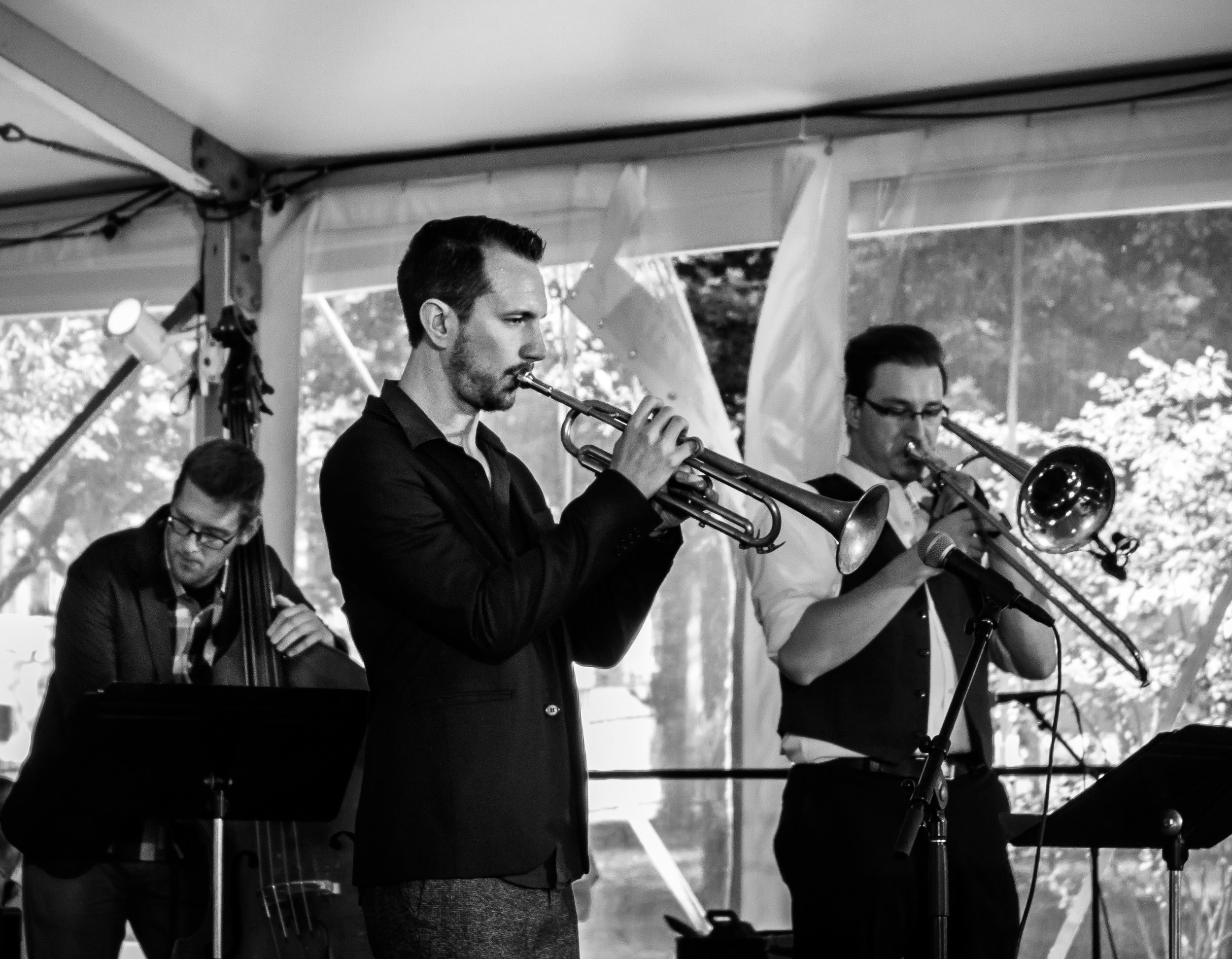 LMQ 6, 2016 Chi Jazz Fest.jpg