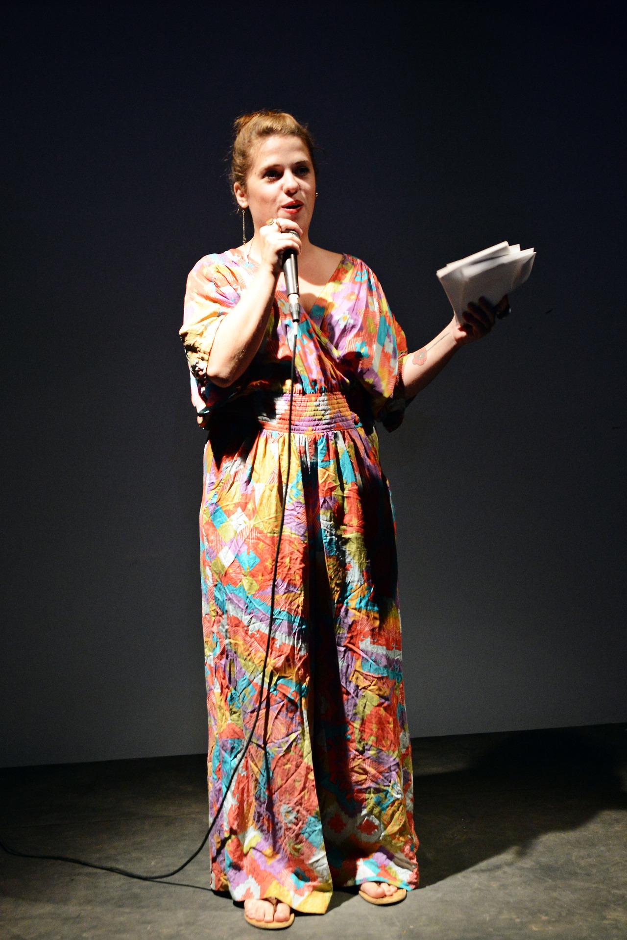 Elizabeth Jarrett