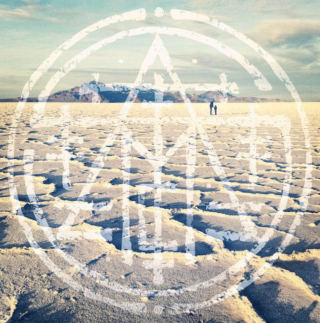 Spirits and the Melchizedek Children     So Happy, It's Sad    Experimental Rock