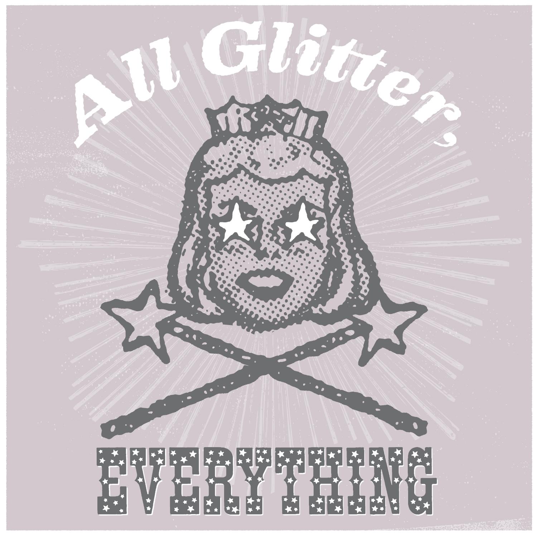 AllGlitter_Promo image2-01.jpg