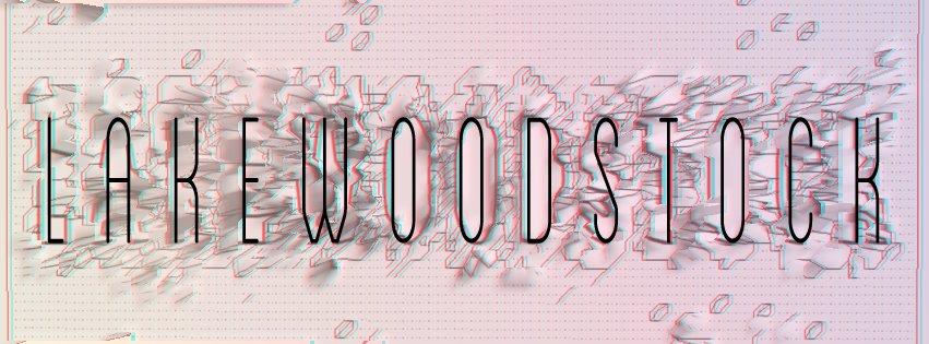Lakewoodstock brings a bevy of Atlanta bands to The Cleaners to highlightthe Lakewood Heights neighborhood.
