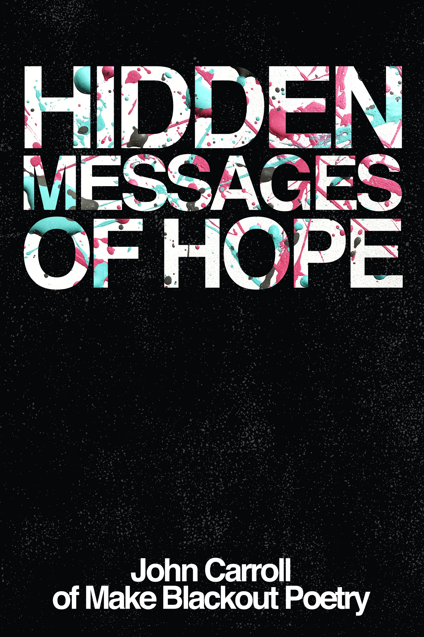 MBP_HiddenMeassageHOpe_Cover.jpg