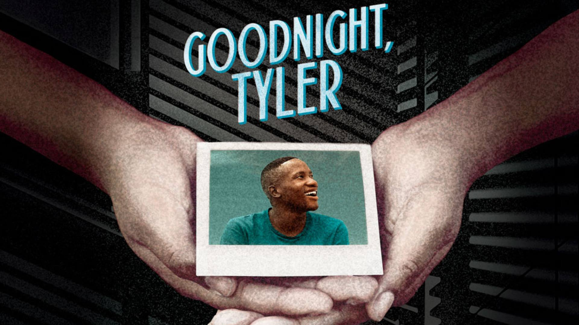 Goodnight, Tyler continues at the Alliance Theatre this week. Winner of the 2019 Kendeda National Playwriting Competition.