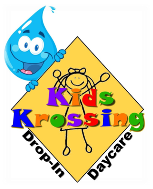Logo - Kids Krossing.png