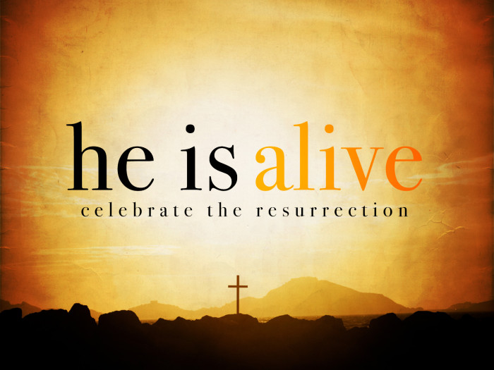 Easter-Jesus-is-Alive-700x525.jpg