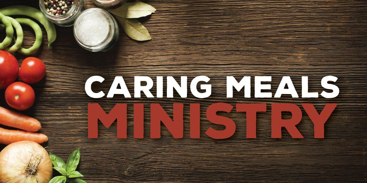 caring-meals-web-1280x640.jpg