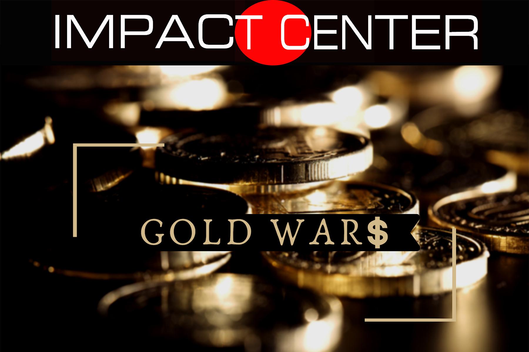 Gold Wars.jpg