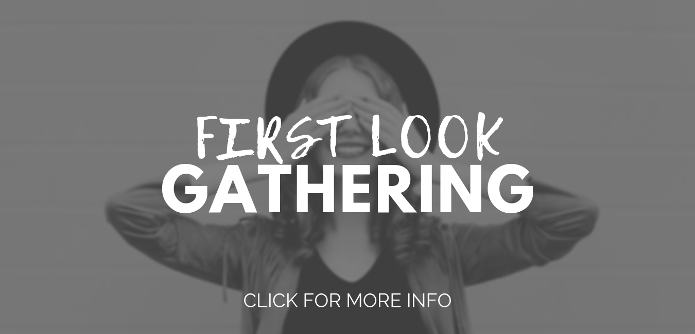 first look gather.png