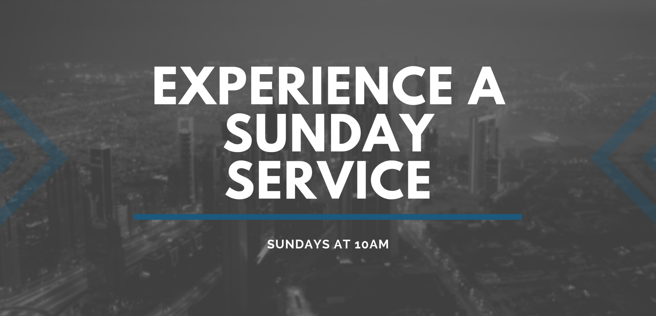 Experience a sunday service (3).png