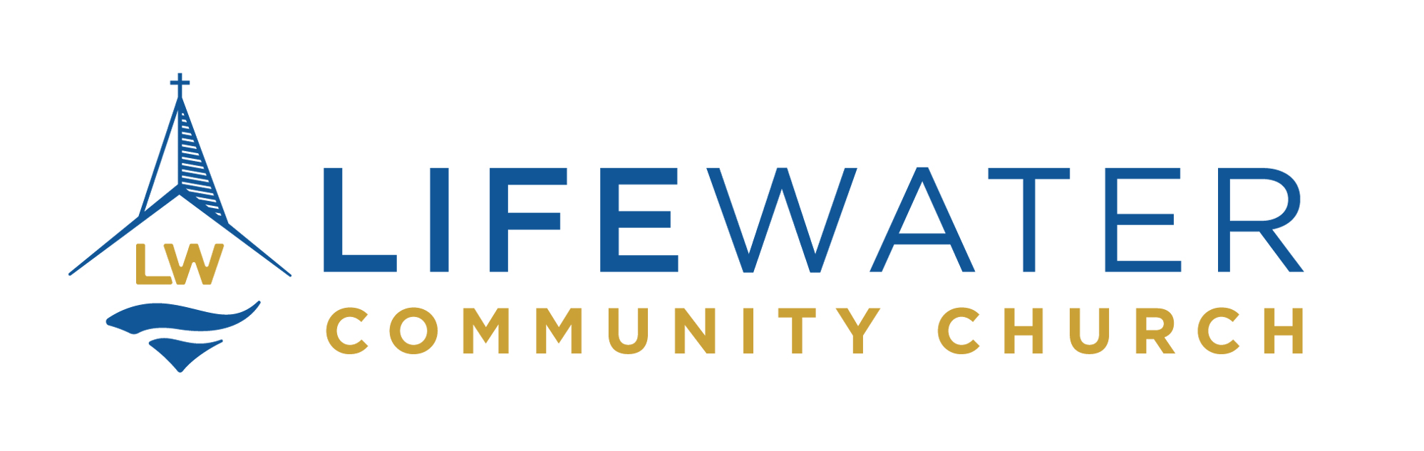 Lifewater new logo final.jpg
