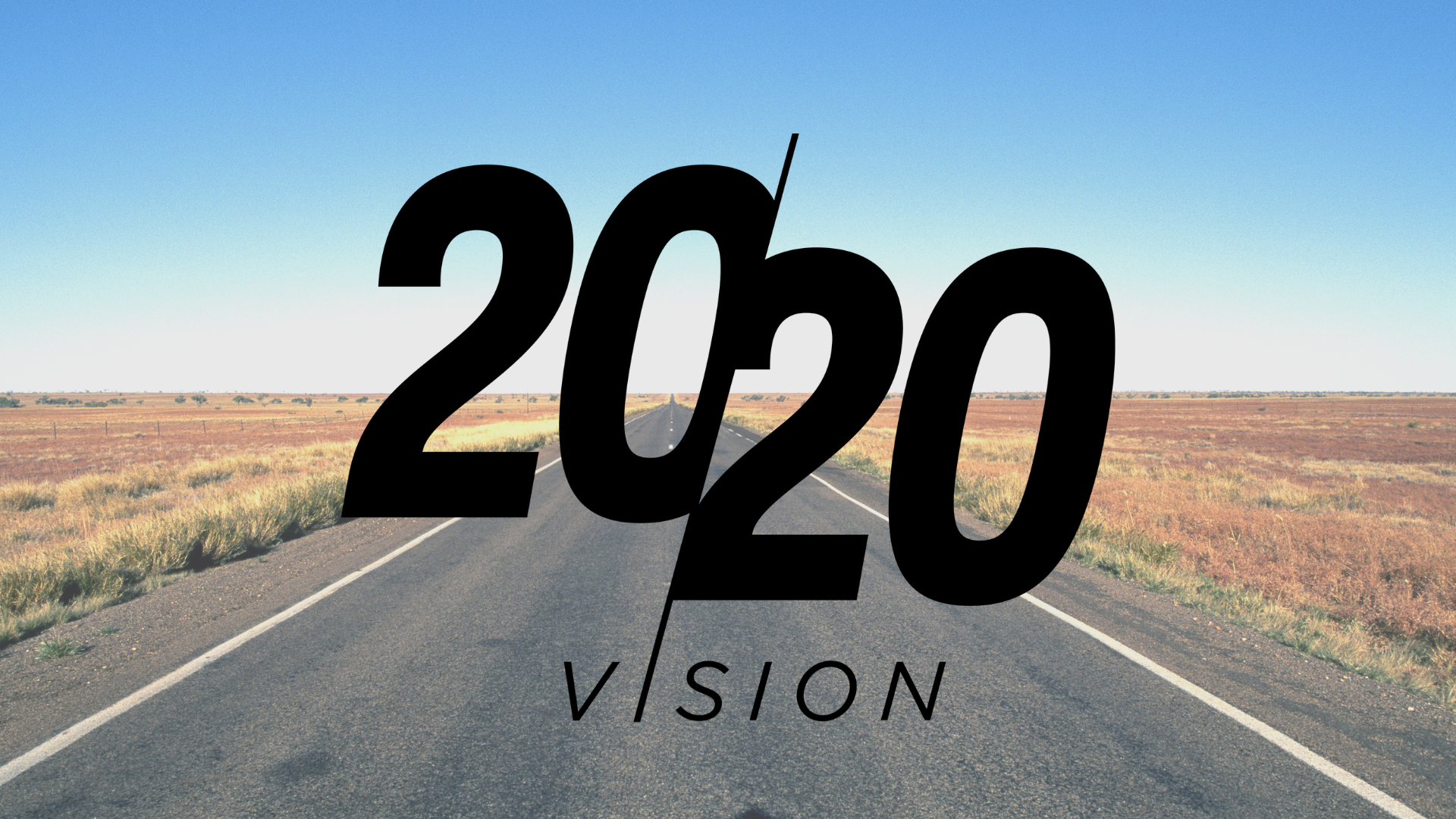 Graphic - 20 20 Vision - series starts 6-30-19.png