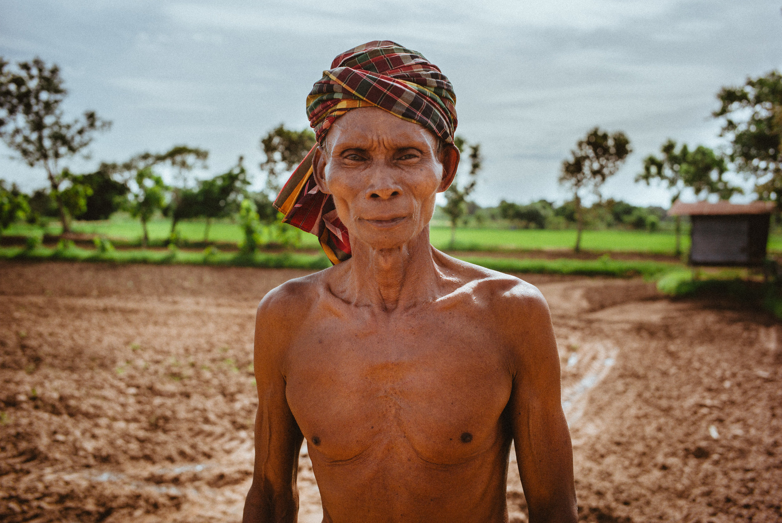 Rice Farmer-1.jpg
