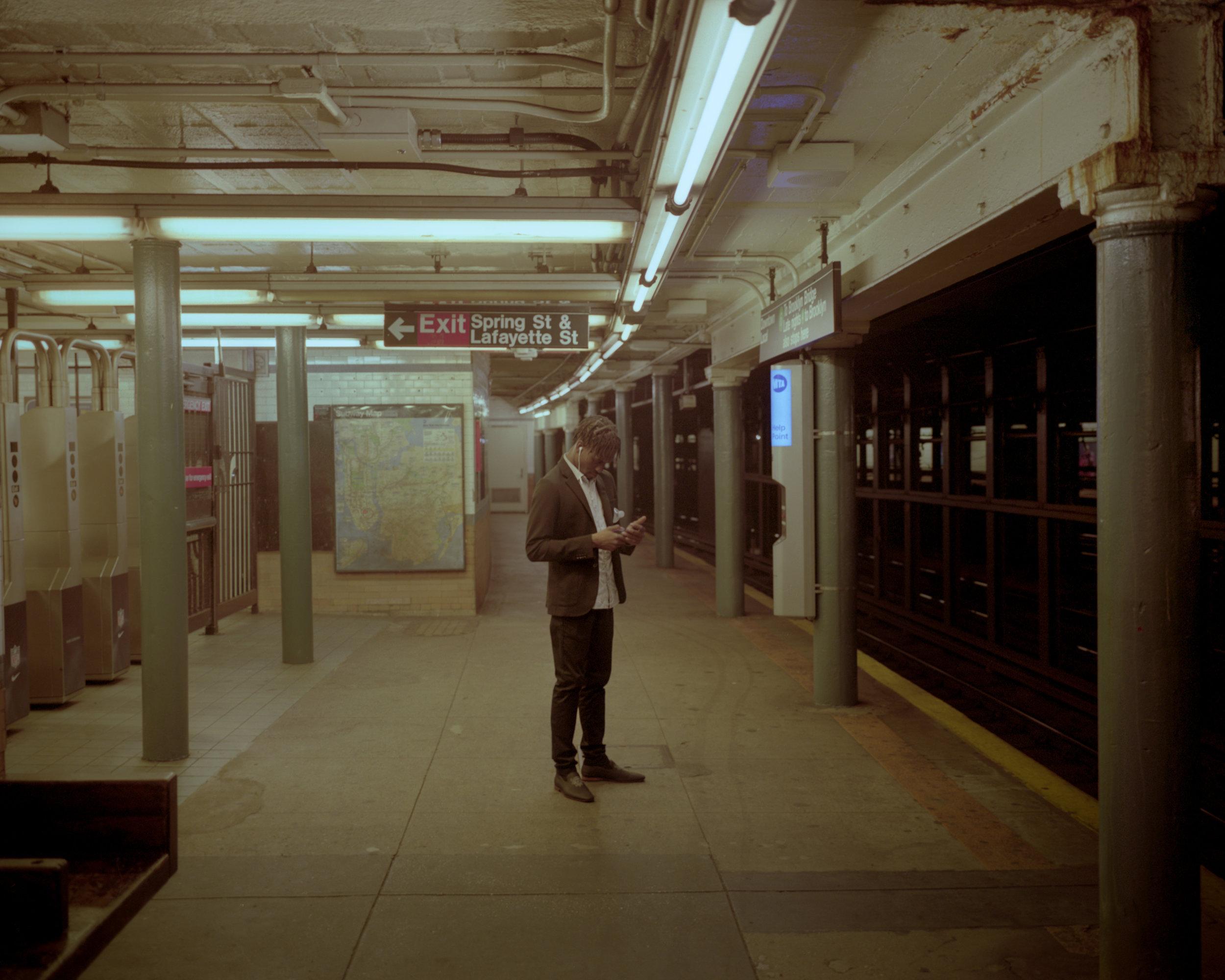 NY Subway texter-1.jpg