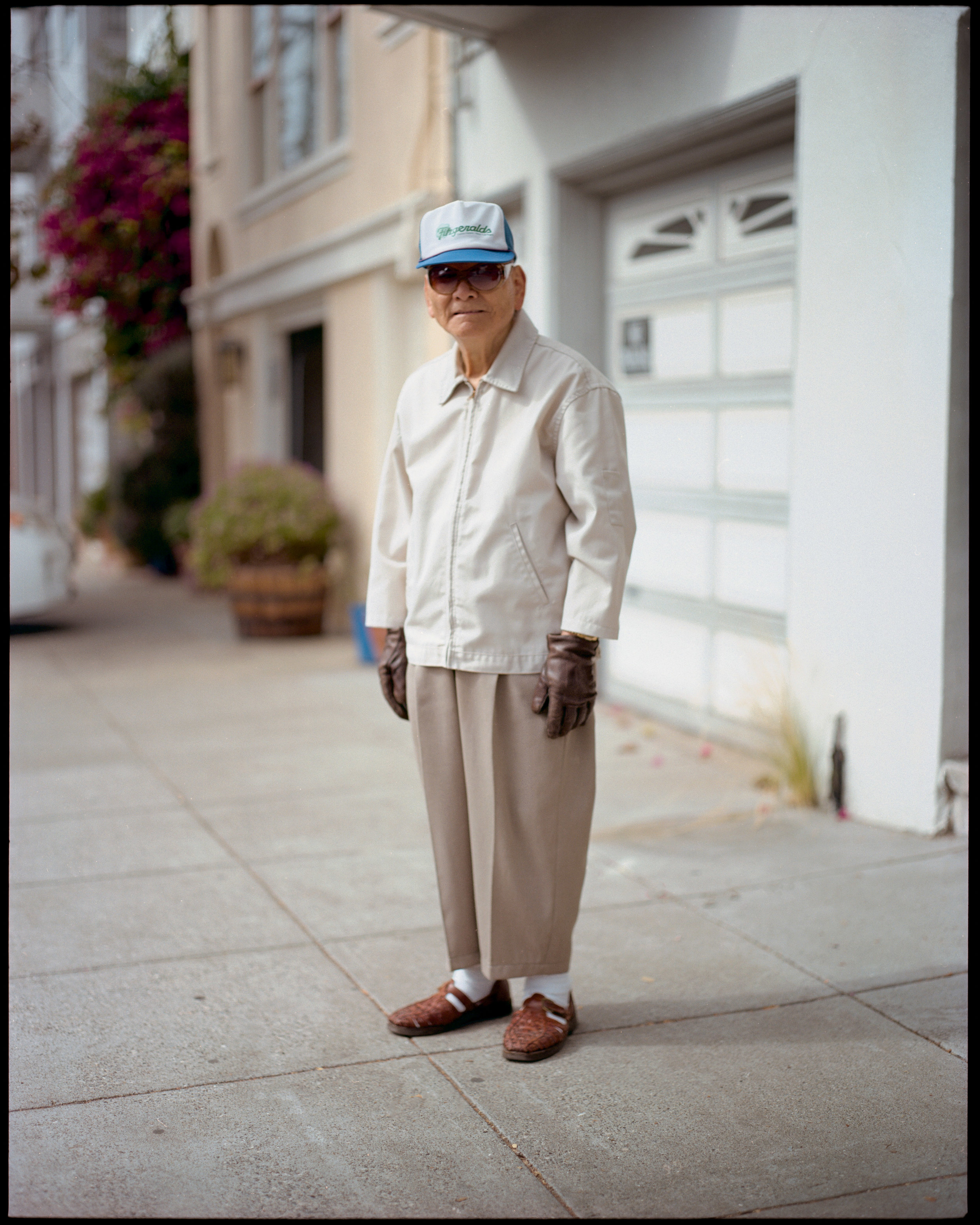 Old Asian Hipster 67-1.jpg