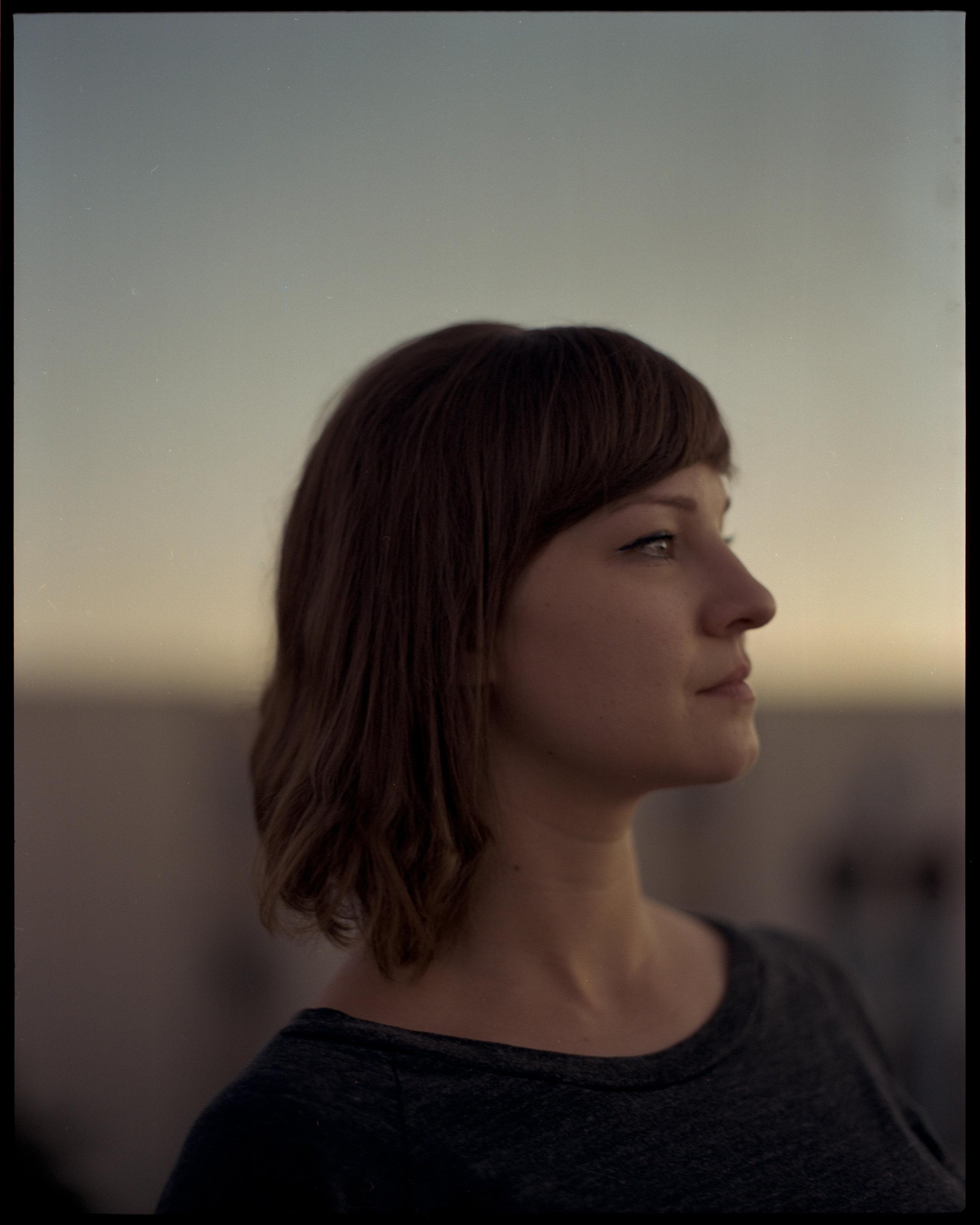 Lauren Diem-1.jpg