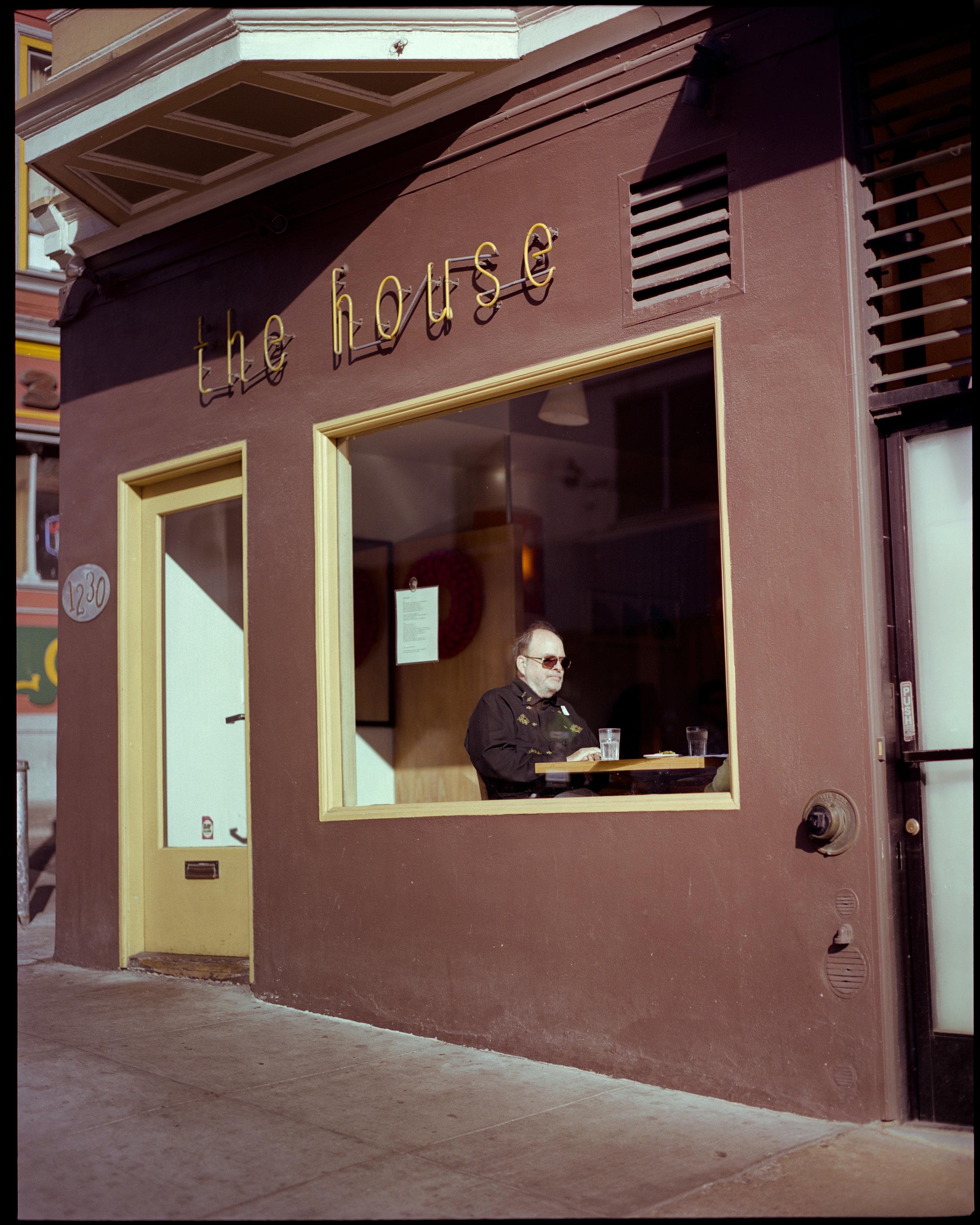 The House-2.jpg