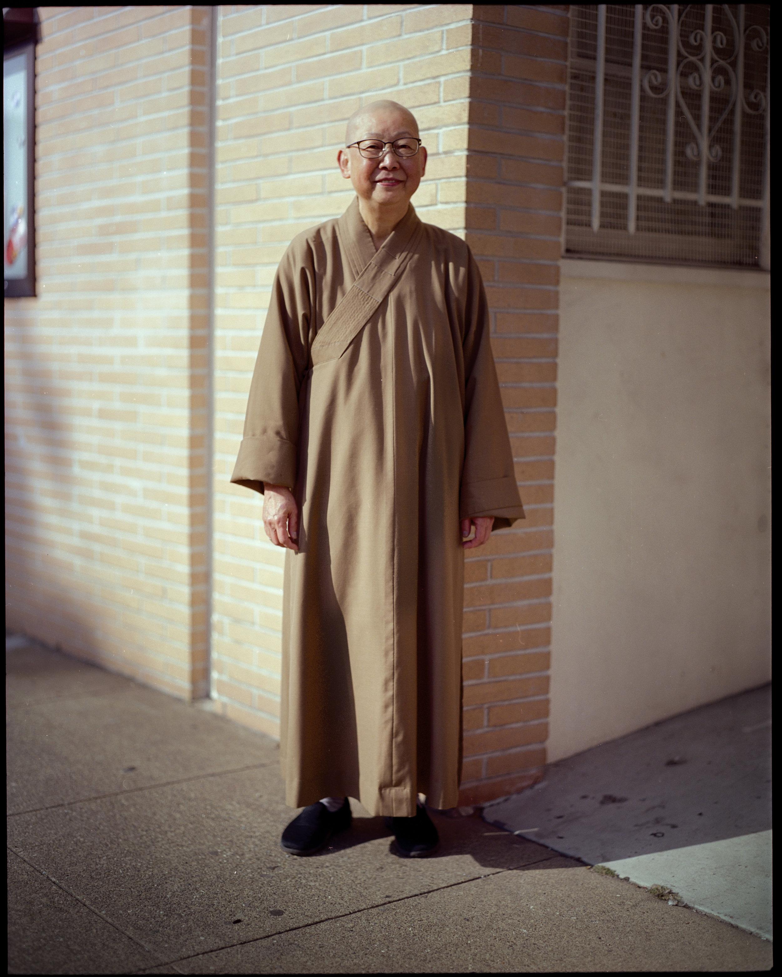 Monk 67-1.jpg