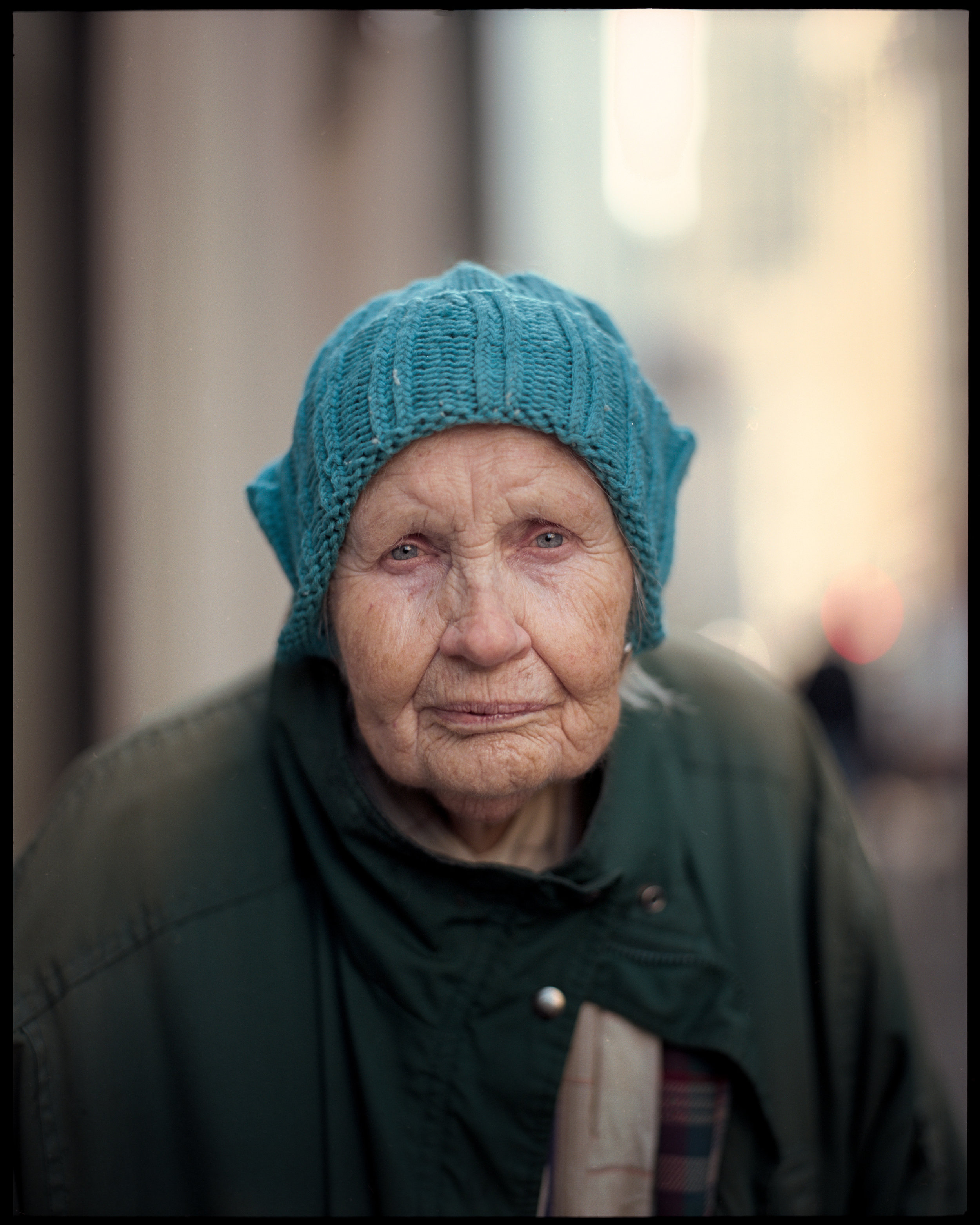 Judy Pentax-1.jpg