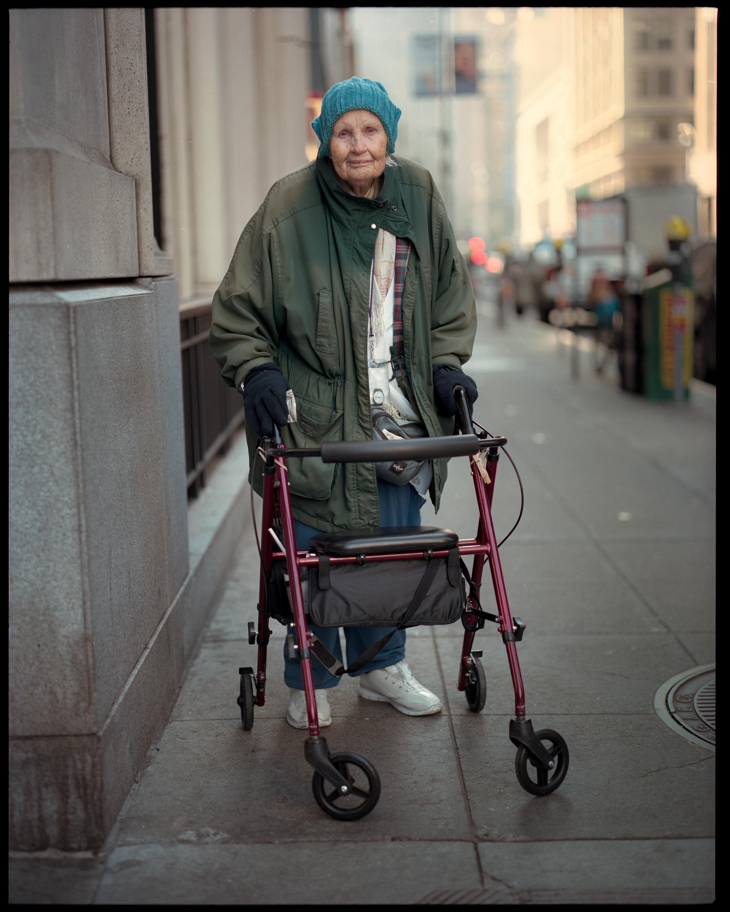 Judy Pentax-2.jpg