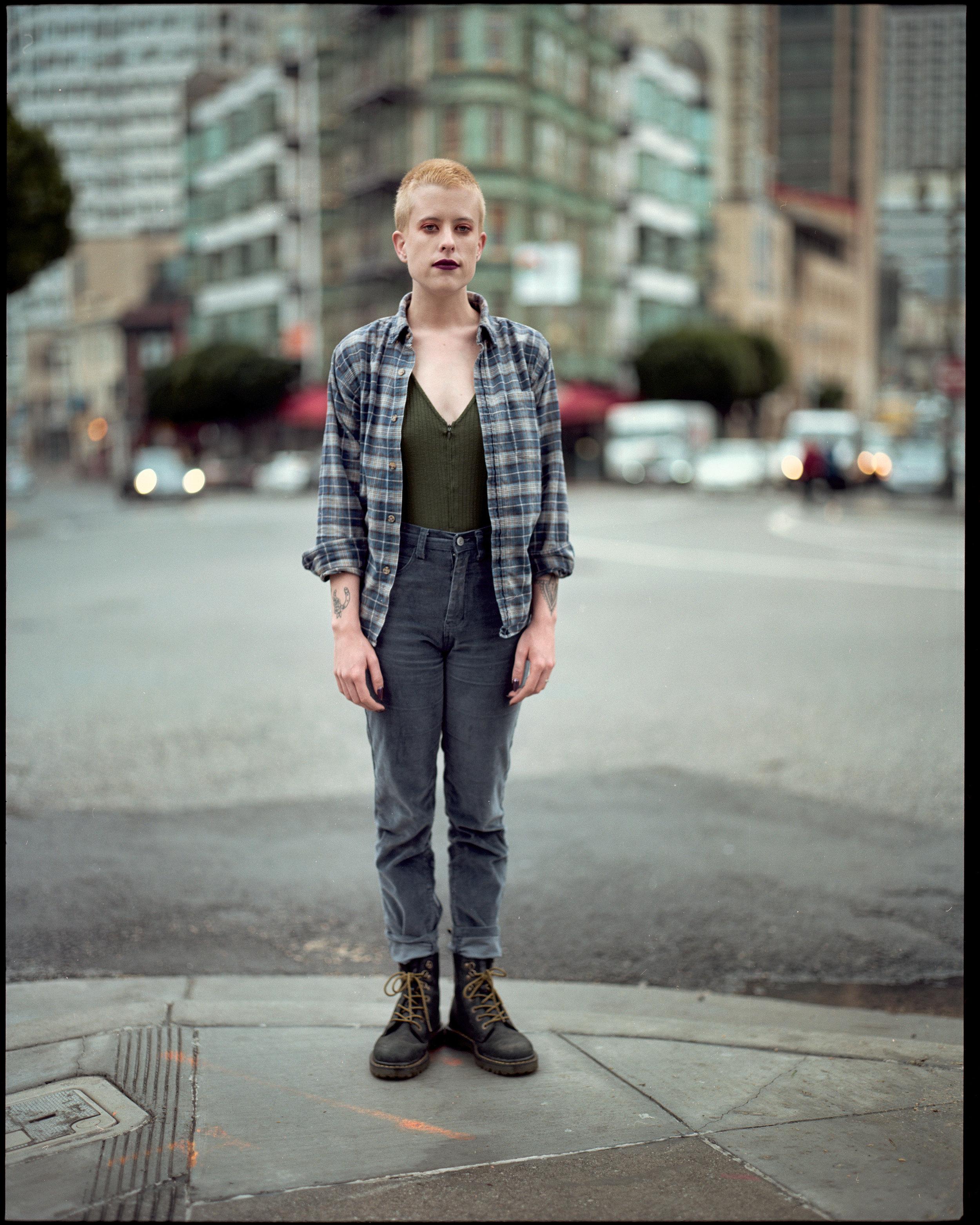 Jenna 67-1.jpg