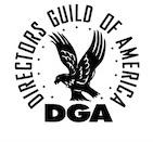 DGALogo2.jpg