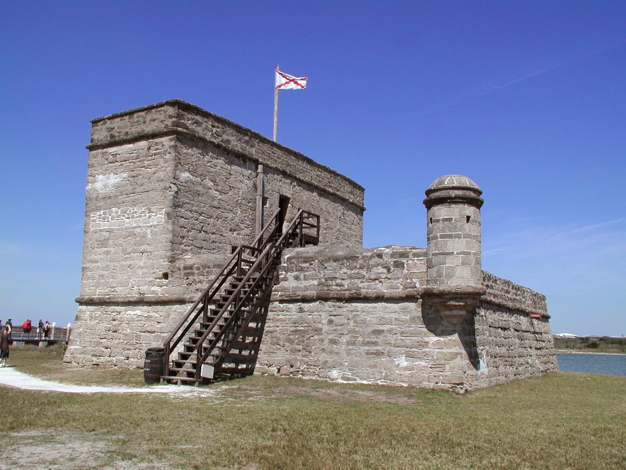 Fort Matanzas.JPG