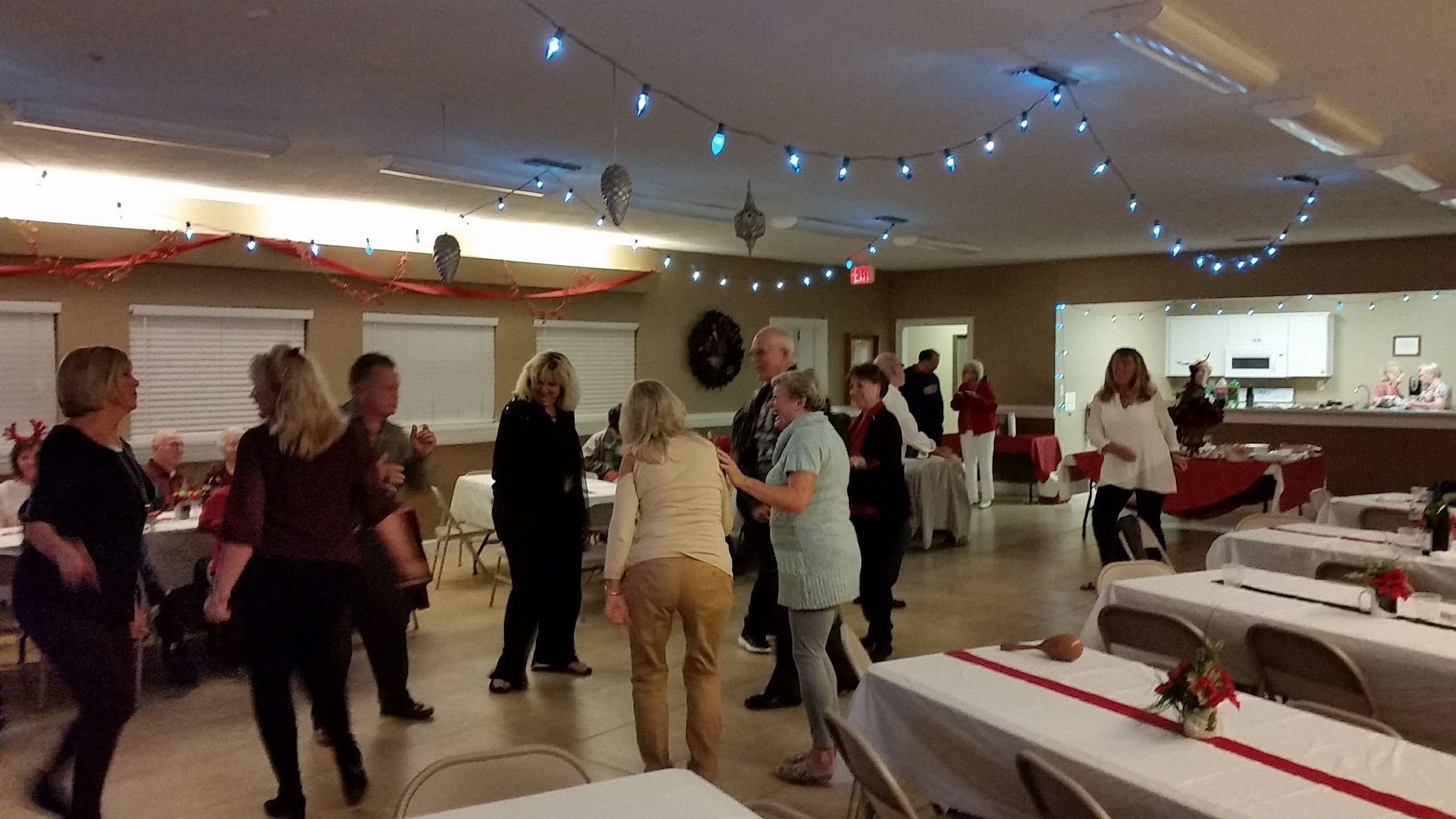 HCA party 08.jpg