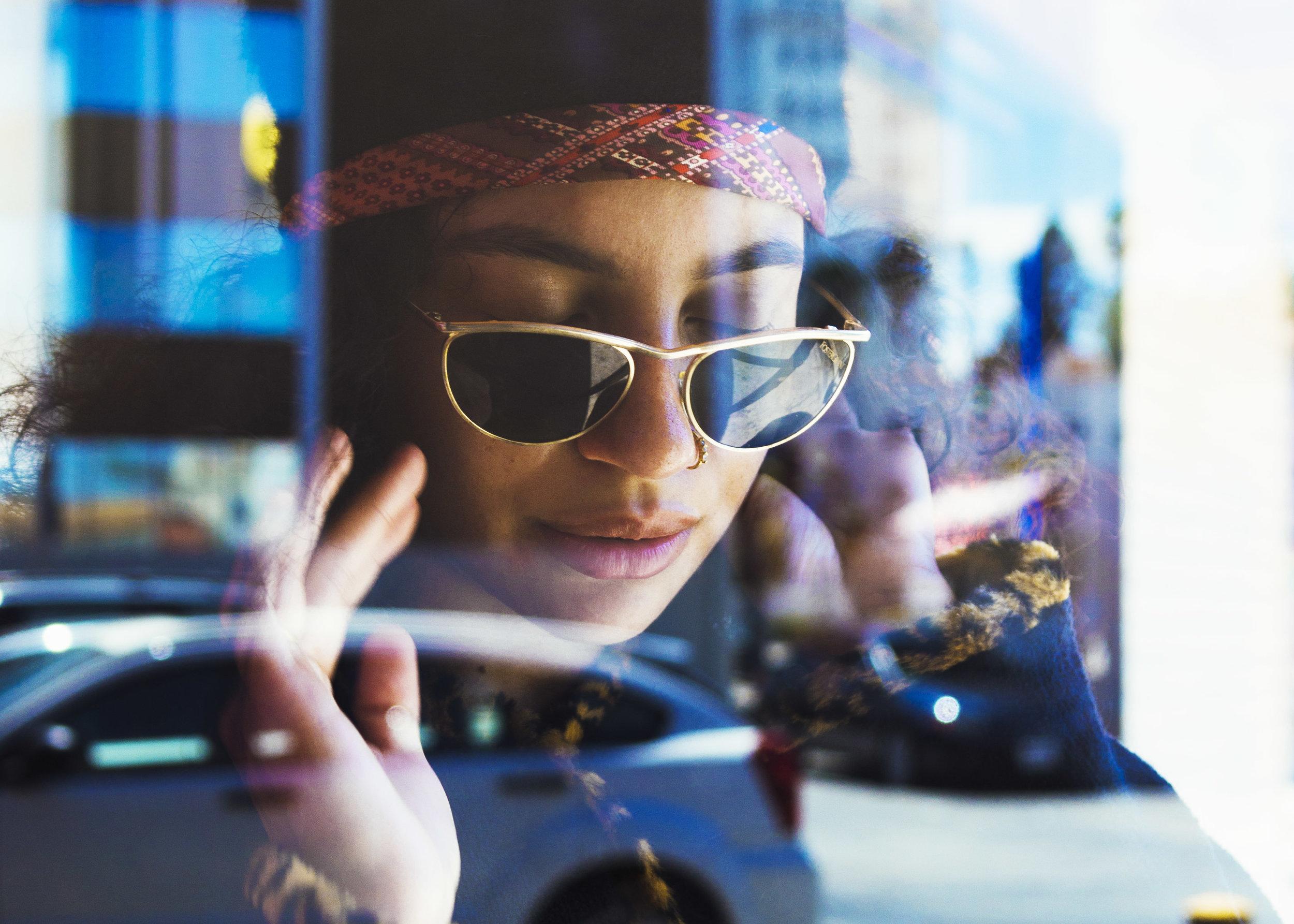 Blair_Reflections.jpg