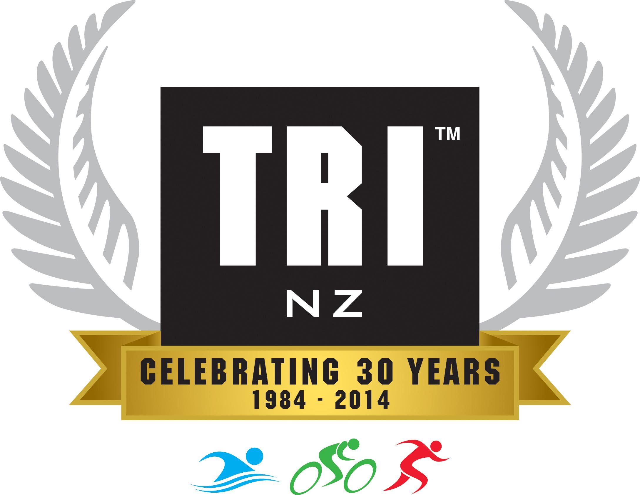 Tri NZ 30th Ann.jpg